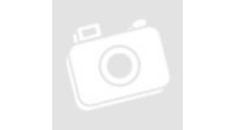 LittleLife gyerek hátizsák (nyuszi) - Mazsolanet Babaáruház 3212c8dd95